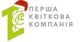 outdoor.pervaya.com.ua -  Обслуживание участков